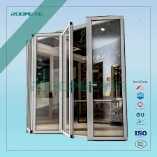Aluminum Patio Doors Manufacturer Folding Patio Doors Folding Patio Doors Suppliers And