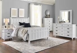 levin furniture financing options mysynchrony account login