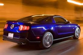 2010 ford mustang recalls used 2010 ford mustang coupe pricing for sale edmunds