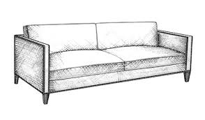sofa style guide knowledge center antiques u0026 design timothy