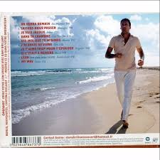 dany brillant dans ta chambre by dany brillant cd with mferion ref 118988701