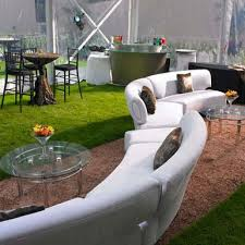 White Lounge Chair Outdoor Design Ideas 100 Best Outdoor Furniture Images On Pinterest Outdoor