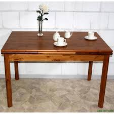 Esszimmertisch Ausziebar Tisch Massivholz Ausziehbar Dprmodels Com Es Geht Um Idee Design