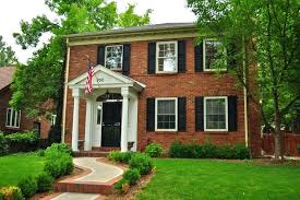 what is a colonial house pictures of colonial homes colonial homes magazine house plans