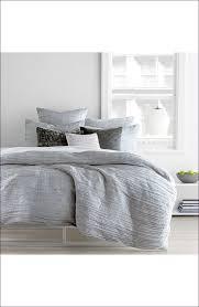 Best King Sheets Bedroom Royal Velvet Sheets Bed Bath Beyond Christy Sheets Polo