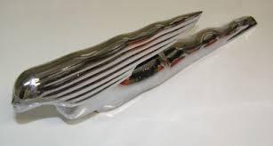 nashparts nash rambler amc fender quarter panel parts
