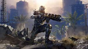 target call of duty black friday call of duty black ops iii for xbox one gamestop