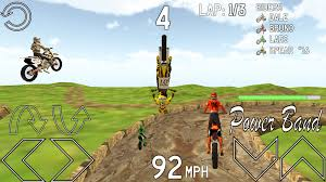 pro motocross com pro mx 3 android apps on google play