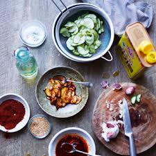 koreanische küche koreanische küche valentinas kochbuch de