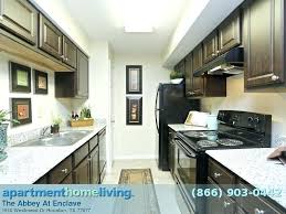 1 bedroom apartments in houston tx cheap 1 bedroom apartments in houston one bedroom apartments in