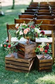 wedding aisle ideas top 10 wedding aisle decoration ideas to emmalovesweddings