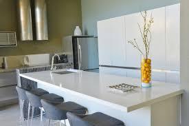 table bar cuisine conforama cuisine avec table bar table bar de cuisine avec