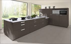 Kitchen Cabinet Options Design by Kitchen Roller Drawers For Kitchen Cabinets Kitchen Organiser