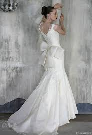 wedding dresses with bows wedding dresses with bows pictures ideas guide to buying