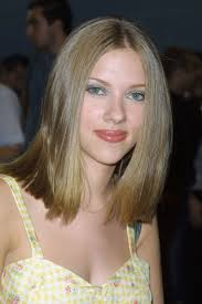 msn best hair styles for 2015 scarlett johansson has tried just about every hairstyle in the