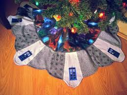 themed tree skirts 216 best christmas themed doctor who images on