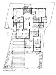 luxury home floor plans contemporary luxury home floor plans modern contemporary house
