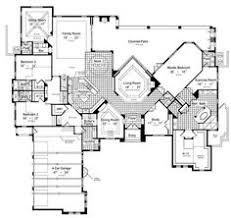 hi i found this plan last week u2013 you might like this one it u0027s