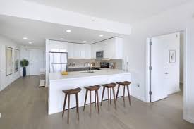 hoboken 2 bedroom apartments for rent 216 hudson st 3r hoboken nj 07030 2 bedroom apartment for rent