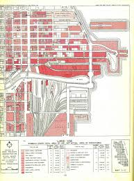 Map Of Chicago Loop by File Lake Shore Drive 1941 Jpg Wikimedia Commons