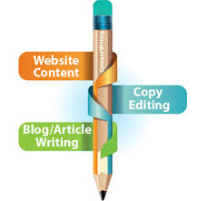 We offer professional blog writing  SEO blog writing services as part of our blog services  sasek cf