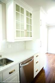 adding crown molding to cabinets adding crown molding to cabinets adding crown molding to kitchen