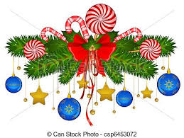 Christmas Decoration Images Christmas Decoration Clipart U0026 Look At Christmas Decoration Clip