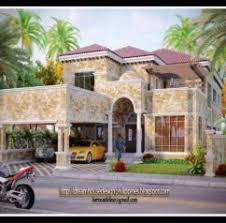 mediterranean villa house plans home design mediterranean villa house plans villa house