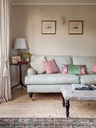 north facing living room u2013 living room design inspirations
