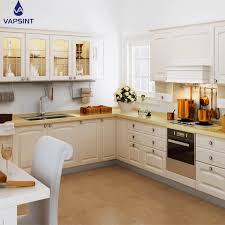 shaker style kitchen cabinets south africa shaker style rustic osb modular kitchen cabinets buy kitchen cabinets osb kitchen cabinet modular kitchen cabinets product on alibaba