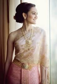 thai wedding dress thai bridesmaid dresses best 25 thai wedding dress ideas on