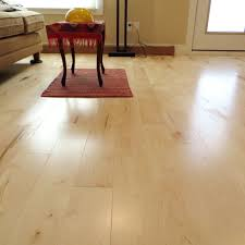 american collection maple plank flooring prefinished engineered