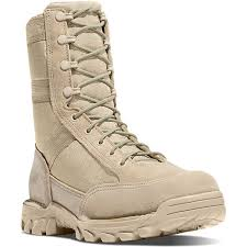 s army boots australia danner danner s boots