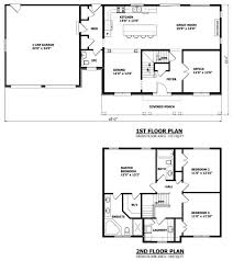 two story small house plans the 25 best two storey house plans ideas on 2 storey