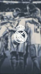 best 25 real madrid football club ideas only on pinterest real