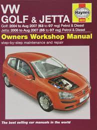haynes 4610 car maintenance service and repair manual amazon co