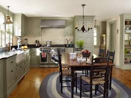 new old farmhouse plans arts house that look kitchens kitchen