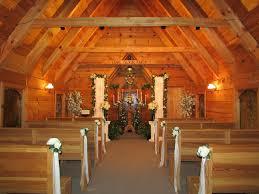 A Light Of Love Wedding Chapel Weddings Romance In Pigeon Forge Tn