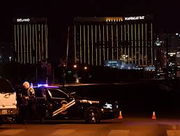 las vegas concert shooting leaves 58 dead and 515 injured brit co
