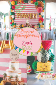 43 best images about maya moo on pinterest birthday party ideas