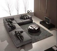 U Shaped Sofa Sectional by We Have The Finest Step For U Shaped Couches Canada Description