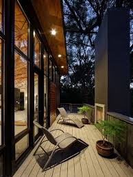 backyard inspiration cheap front porch covered outdoor living es interior design small