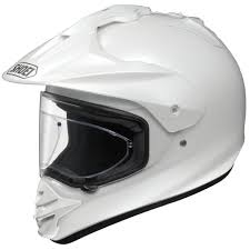 motocross helmets closeouts shoei rf 1300 shoei hornet ds sale motorcycle helmets white