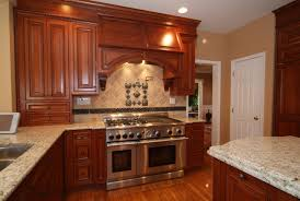 kitchen cabinet traditional kitchen furniture traditional