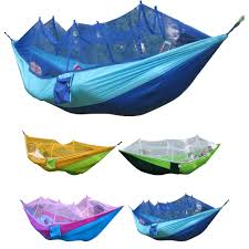 online get cheap camping tent hanging hammock sleeping bed