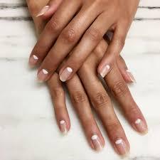 brown and gold nail artandnailsart super sensational summer nail