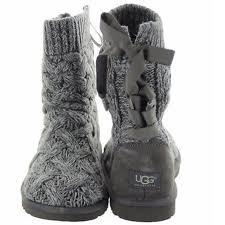 ugg womens isla boots 65 ugg shoes ugg isla boot from sheryl s closet on poshmark