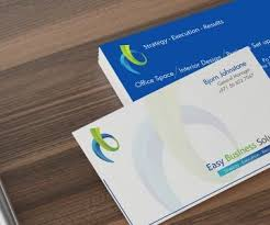 Easy Business Card Design 86 Best Business Card Designs In Dubai Images On Pinterest