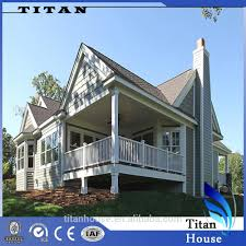 Simple Design House Simple House Design Picture Images U0026 Photos On Alibaba