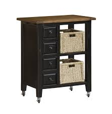 kitchen carts kitchen island table sears winsome wood 92534 mali